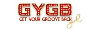 GetyourGrooveback